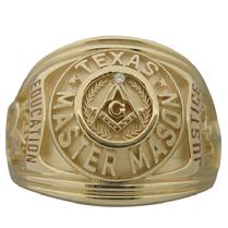 683fed5ba2490 Masonic rings and jewelry in sterling silver, 10k or 14k yellow or ...